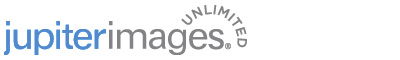 jupiterimages-unlimited