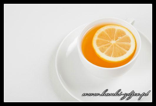 herbata_z_cytryna