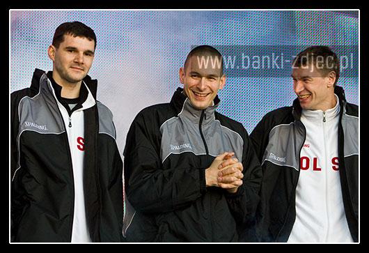mecz gwiazd plk wrocław 2009