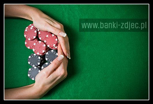 zdjęcia z kasyna