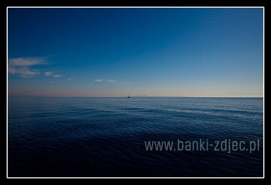 morze jońskie - zdjęcia